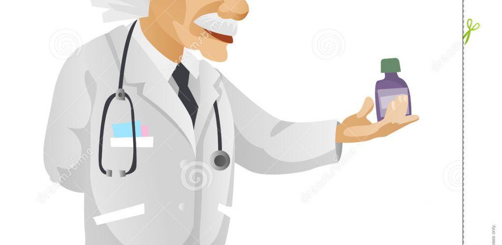 Program Dokter Layanan Primer: Pentingkah?