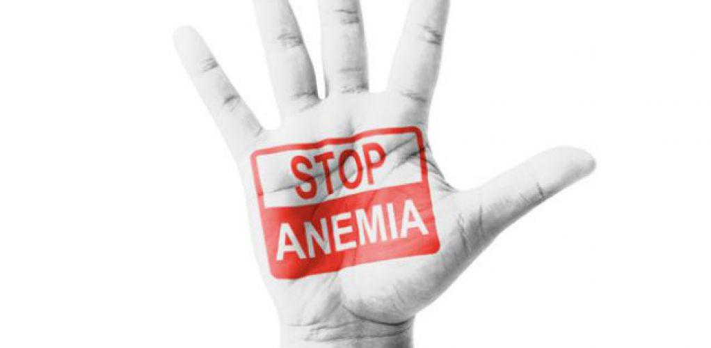 Sosialisasi Penggulangan Anemia pada Remaja