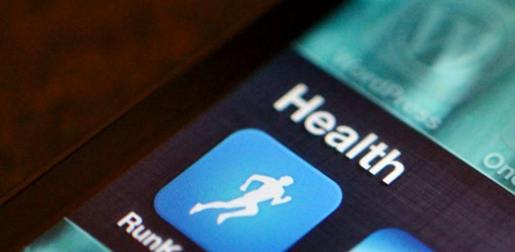 Top 10 Aplikasi Android yang membantu sehat
