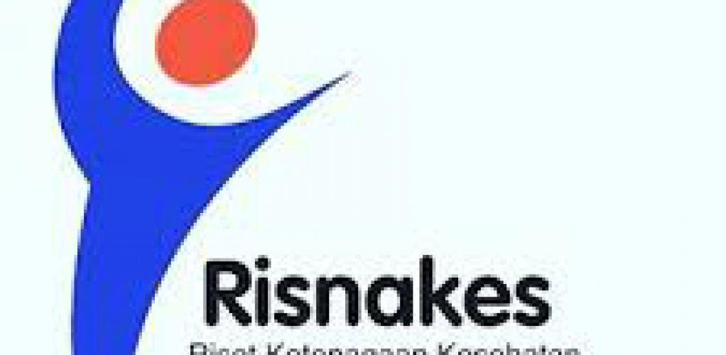 REKRUTMEN ENUMERATOR RISNAKES 2017