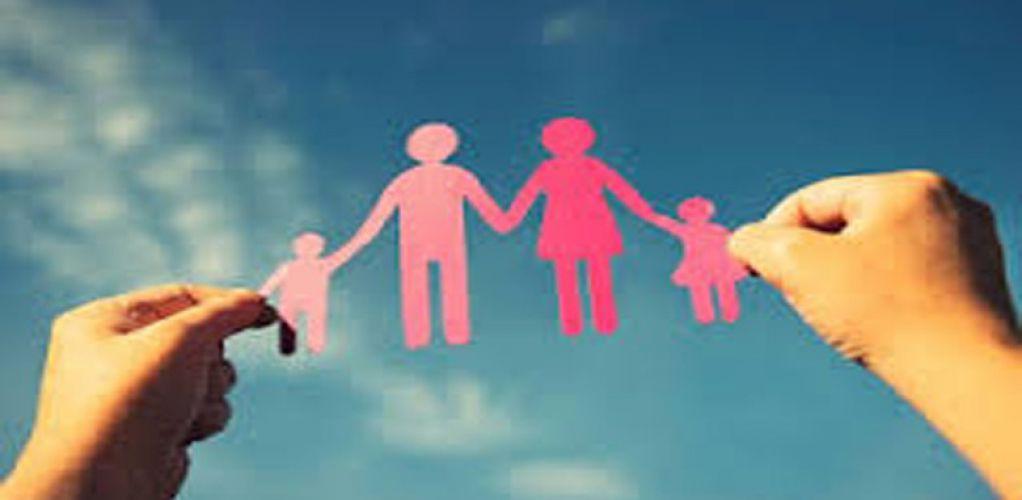 Keluarga Sehat, Indonesia Sehat