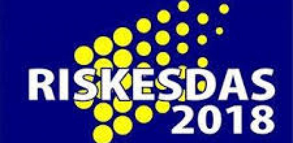 Pengumuman Seleksi Administrasi Enumerator Riskesdas 2018 D.I. Yogyakarta