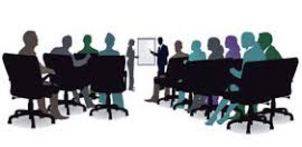 Workshop Peningkatan Penggunaan Alat Kesehatan Dalam Negeri Dalam Implementasi Instruksi Presiden